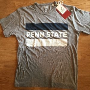 Other - Penn State tee
